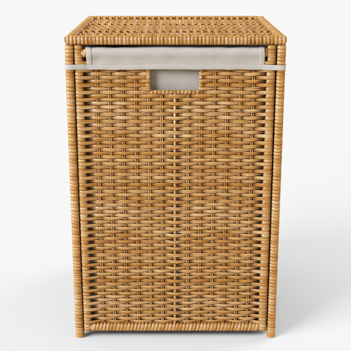 Laundry Basket Ikea Branas   3DOcean Item for Sale  01 preview jpg  02 preview jpg 03 preview jpg. Laundry Basket Ikea Branas by Markelos   3DOcean
