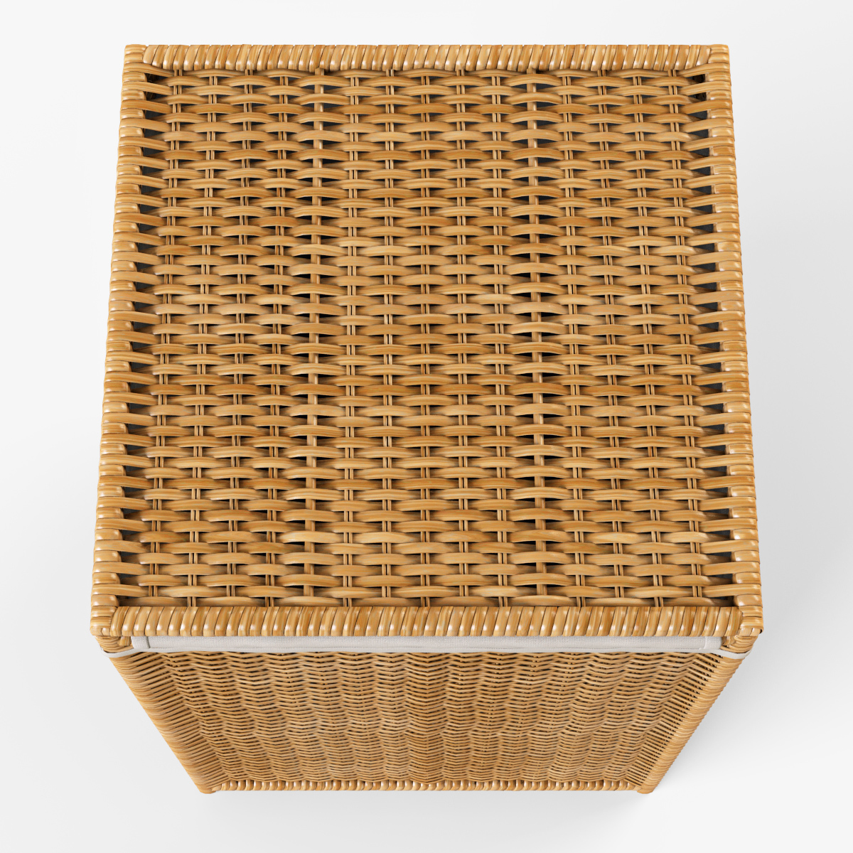 Laundry Basket Ikea Branas   3DOcean Item for Sale  01 preview jpg  02 preview jpg 03 preview jpg 04 preview jpg. Laundry Basket Ikea Branas by Markelos   3DOcean