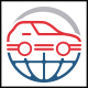 Global Car Logo