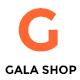 Su Gala Shop Responsive Magento Template
