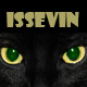 issevin