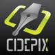 cidepix