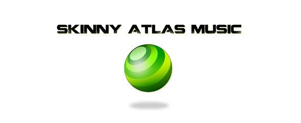 SkinnyAtlasMusic