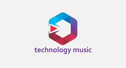 Technology Music