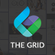 The Grid - Responsive Grid Builder for Wordpress - CodeCanyon Item for Sale