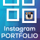 Instagram Portfolio - Wordpress Plugin - CodeCanyon Item for Sale