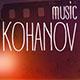 Kohanov