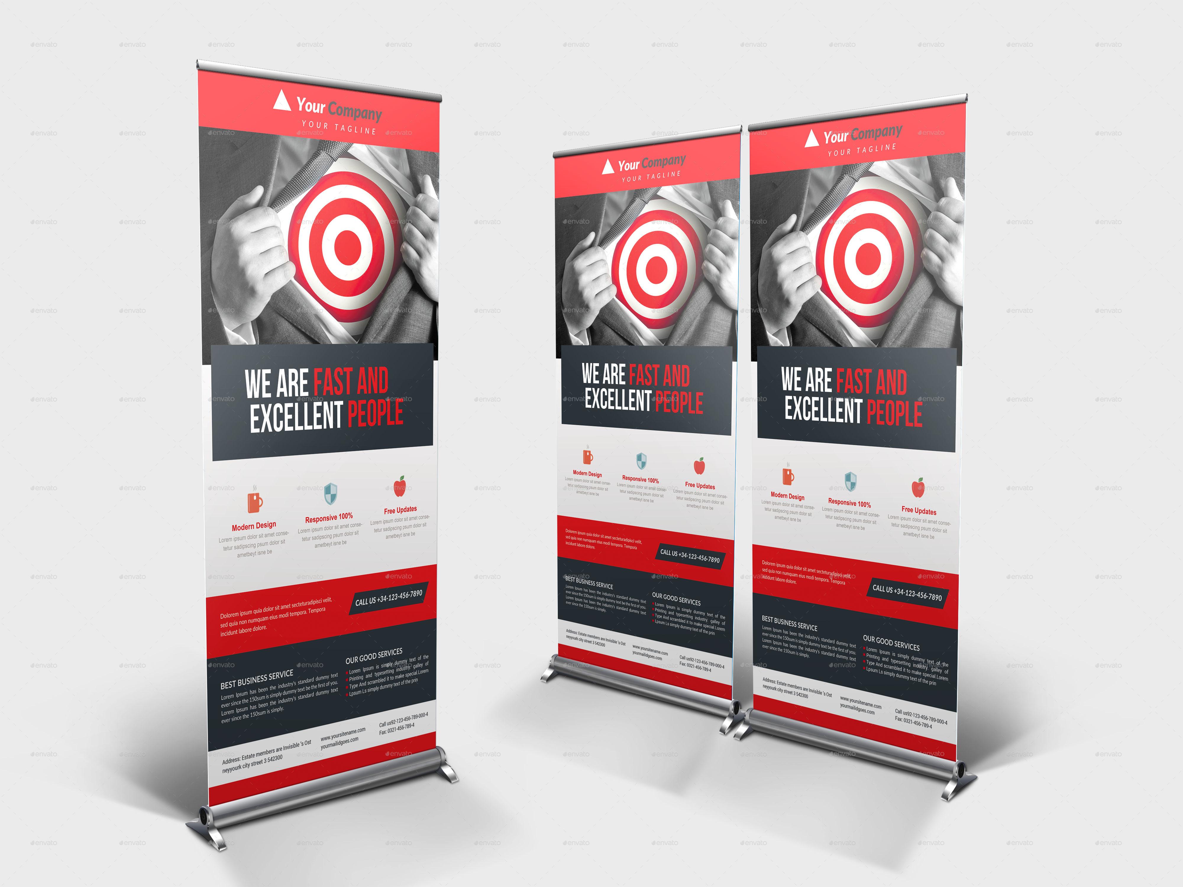 corporate multipurpose banner signage jpg 590 375 tntt banner