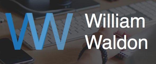 wilwaldon