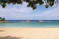 Island style - PhotoDune Item for Sale
