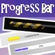 Progress Bar - CodeCanyon Item for Sale