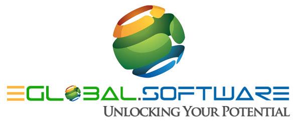 eglobalsoftware