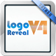Logo Reveal V4 - VideoHive Item for Sale