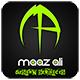 Maaz_Ali