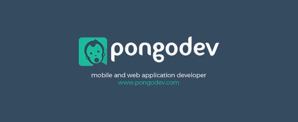 Pongodev-envato-profile-picture