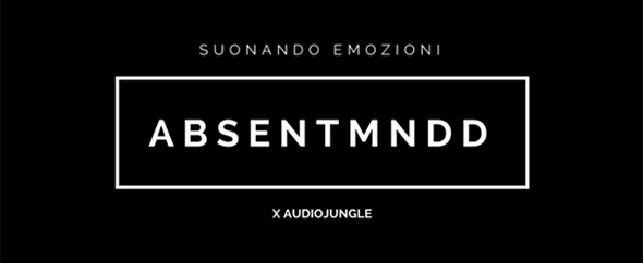 AbsentMndd