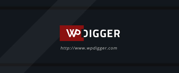 Wpdigger banner