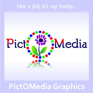 PictOMedia