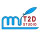 T2Dstudio01