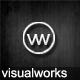 VisualWorks