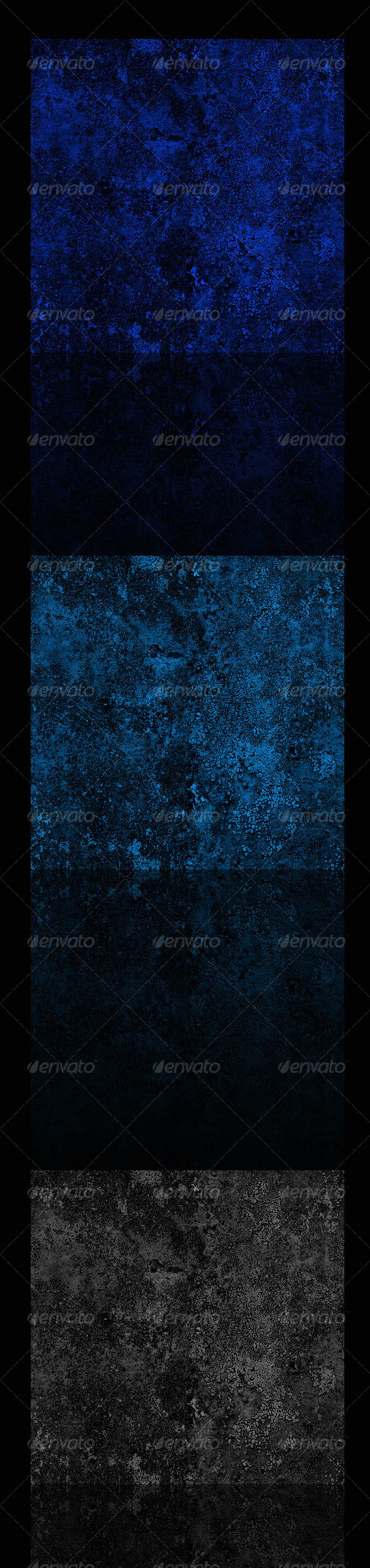 GraphicRiver Grunge Seamless Texture 56157
