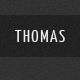 Thomascullen92