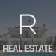 Realty - Unique Real Estate WordPress Theme - ThemeForest Item for Sale