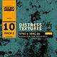 Distress Texture pack_02