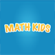 Math Kids Game For Apple Tv - CodeCanyon Item for Sale
