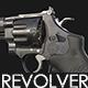 R8 Revolver