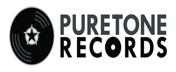 Puretonerecords590