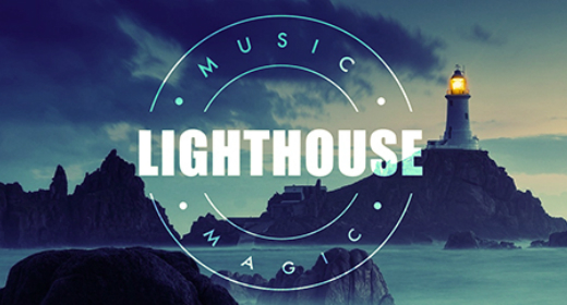 Featured Items From Lighthouse Magic