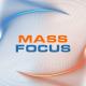Massfocus