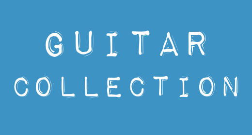 Emotional Electric Guitars