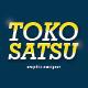 tokosatsu