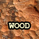 Wood Texture 0253