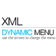 XML Dynamic Menu - ActiveDen Item for Sale