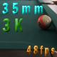 Billiards Pool 14