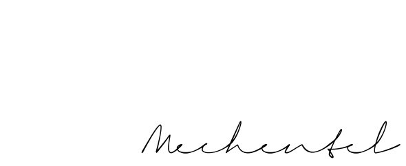Meche14b3c