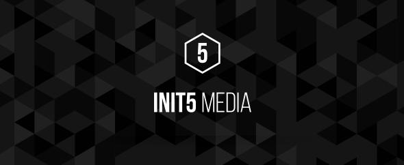 Init5
