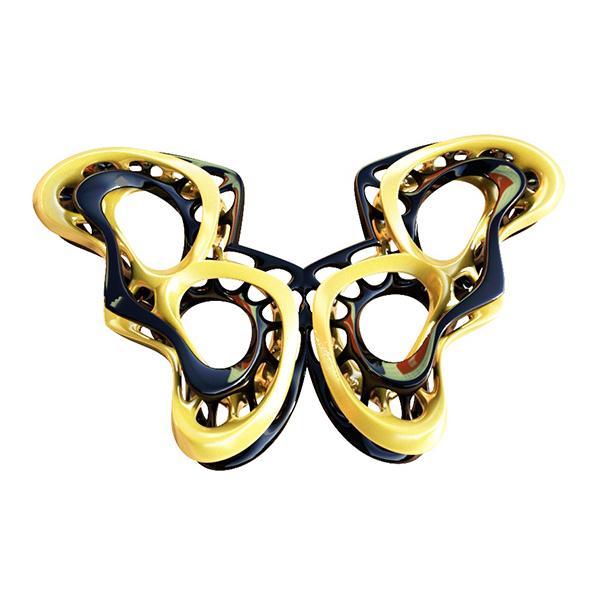 3DOcean Butterfly 14178197