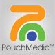 pouchmedia