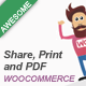 Share<hr/> Print and PDF Products for WooCommerce&#8221; height=&#8221;80&#8243; width=&#8221;80&#8243;></a></div><div class=