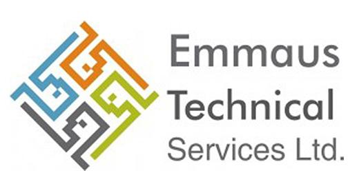 ETS - Emmaus Tech Ideas