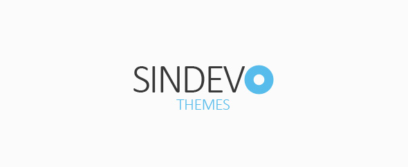Logo themeforest main