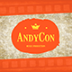 andycon