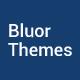 BluorThemes