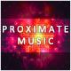 ProximateMusic