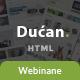 Ducan Premium Online Store  <hr/> HTML Shopping Template&#8221; height=&#8221;80&#8243; width=&#8221;80&#8243;> </a> </div> <div class=