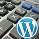 WPCC - WordPress Project Cost Calculator plugin